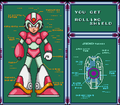 Mega Man X Rolling Shield.png