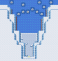 Pokemon FRLG Icefall Back Cave.png