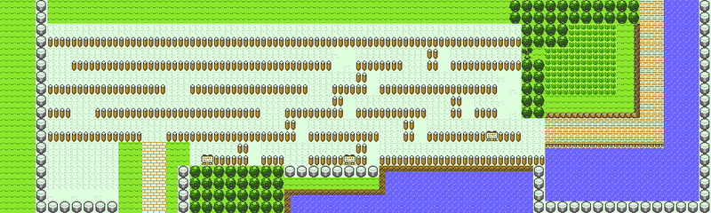 File:Pokemon GSC map Route 13.png