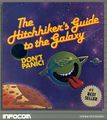The Hitchhiker's Guide to the Galaxy cover.jpg