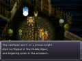 Chrono Trigger Frog Sidequest.png