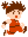 Kid Niki Famicom player.png