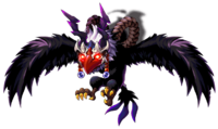 MS Monster Tengu.png