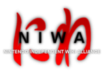 Nintendo Independent Wiki Alliance