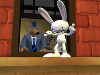 Sam & Max Season One screen interrogation.jpg