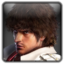 Tekken 6 Playing With Fire achievement.png