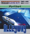Alleyway jp cover.jpg