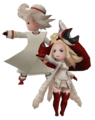 Bravely Default job white mage.png