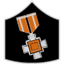 CoD World at War War Hero achievement.png