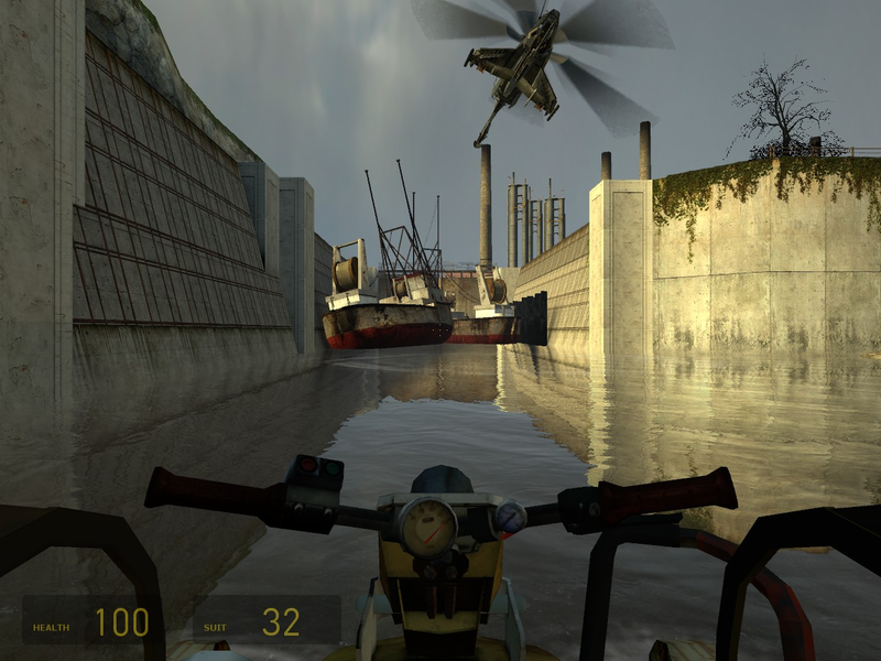 File:HL2 WH helicopter attack.png