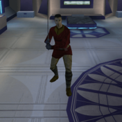 KotOR Model Tarisian Noble.png