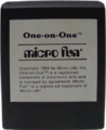One-on-One ColecoVision cart.png