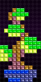 Tetris Party Shadow Stage 16.png
