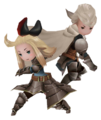 Bravely Default job knight.png