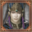 DW7 achievement A New Challenger Appears.png