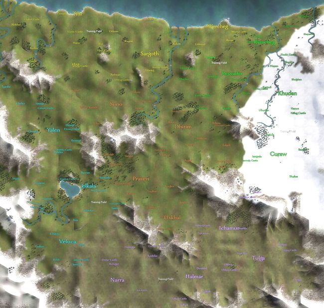 Mount&Blade world map.jpg