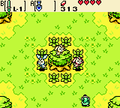 Zelda Ages Woods hide.png