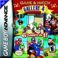 Game & Watch Gallery 4 Boxart.jpg