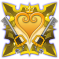 KH2.5 trophy Re coded Master.png