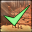 Lego Star Wars 3 achievement This is just the beginning.png