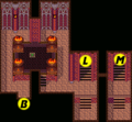 Secret of Mana map Fire Palace i.png