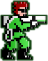 Bionic Commando player sprite.png