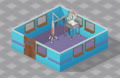 ThemeHospital InflationClinic.png