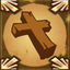 BioShock 2 Defeated the Preacher achievement.png
