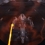 KotOR Model Assault Droid (Command Deck).png