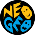Neo Geo icon.png