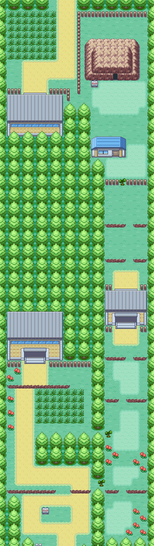 Pokémon FireRed and LeafGreen/Route 2 — StrategyWiki, the video on cd 4 map, route 4 traffic, mistralton city map, main street map, i-70 map, interstate 80 map, i-74 map, route 4 car, i-55 map, edo castle map, chargestone cave map, line 4 map, i-26 map, cerulean cave map, highway 20 map, pallet town map,