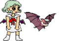 Darkstalkers Morrigan transforms.png