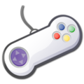 Gamepad icon.png