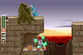 Mega Man Zero 2 Sand Wilderness 23.png