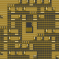Pokemon GSC map Tin Tower F5.png