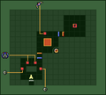 SF2 Map Eladard Normal Base.png