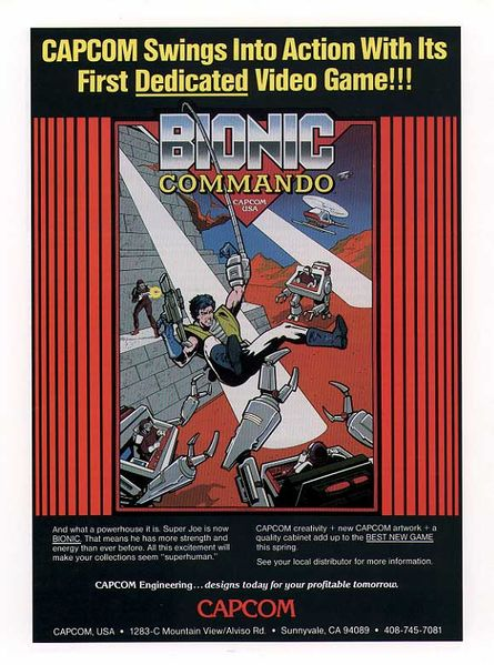 File:Bionic Commando ARC flyer.jpg