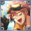 Memories with Impey