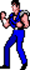 HnK SMS sprite Kenshiro.png