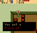 Zelda Ages Piece of Heart 2.png