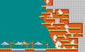 Bionic Commando NES map Area3a.png