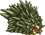 Chrono Trigger Lavos Spawn.png