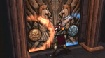 God of War ch11 door.png