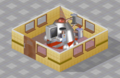 ThemeHospital BloodMachine.png
