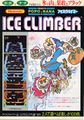 Vs. Ice Climber ARC flyer.jpg