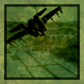 Ace Combat AH achievement Smooth Flight.png