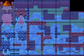 LZ7 Ages map7Z underwater.png