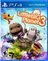 LittleBigPlanet 3 PS4 NA box.jpg