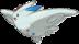 Pokemon 468Togekiss.png