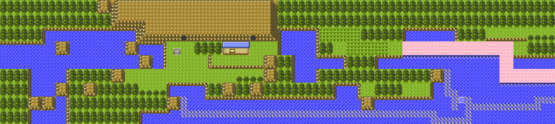 File:Pokemon GSC map Route 27.png
